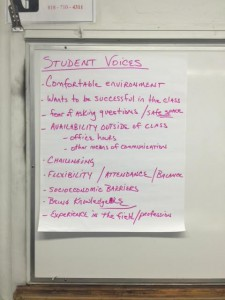 Student_Voices